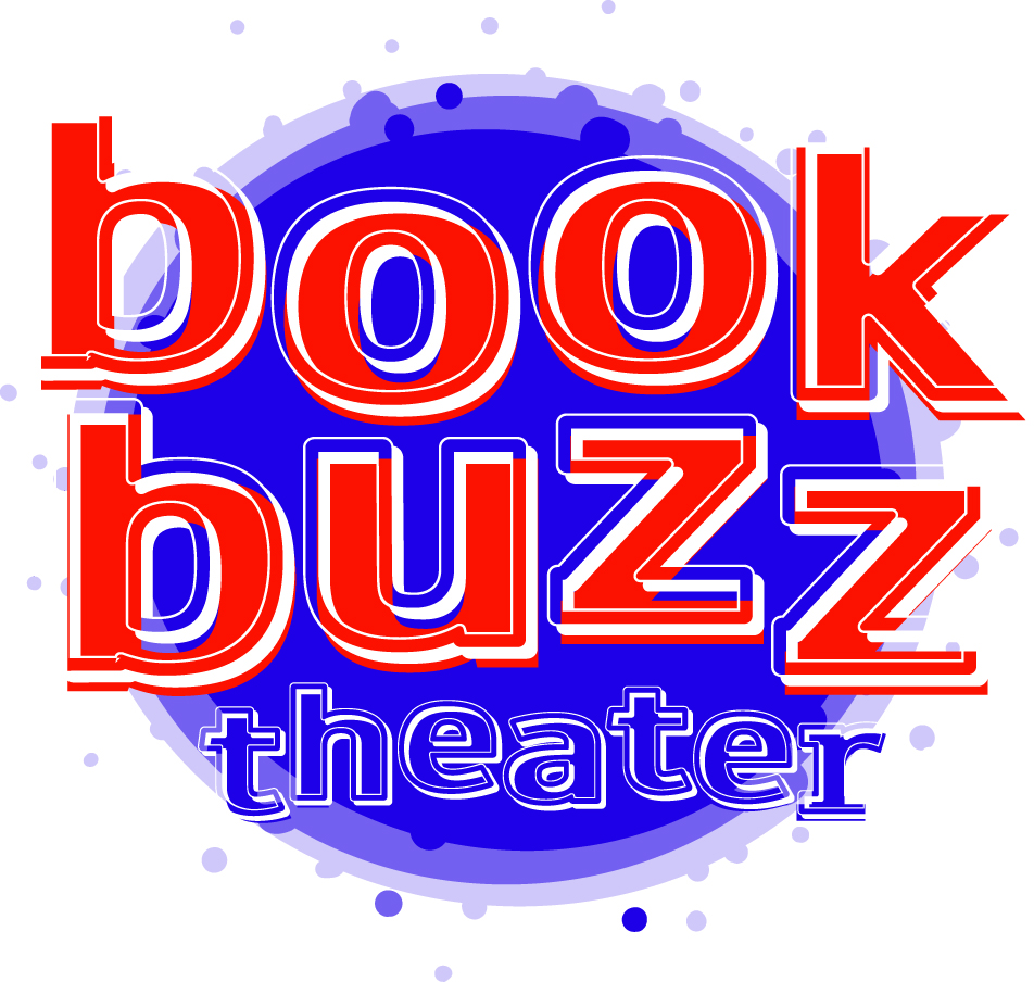 Book Buzz Theater Image
