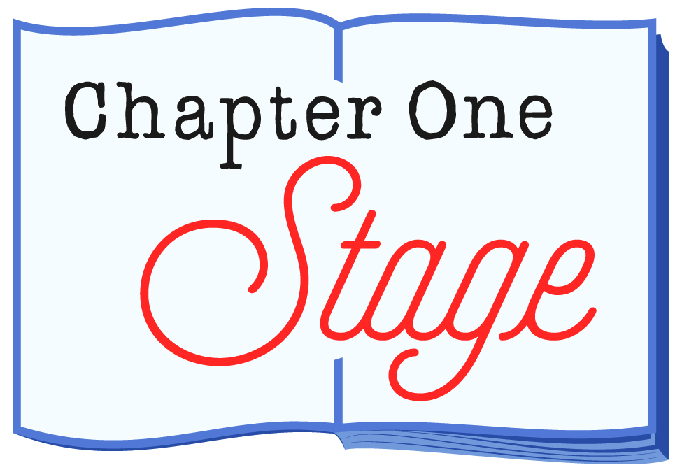 Chapter One Stage