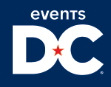 Washington DC Convention Center Logo Image