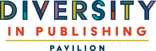 Diversity in Publishing Pavilion